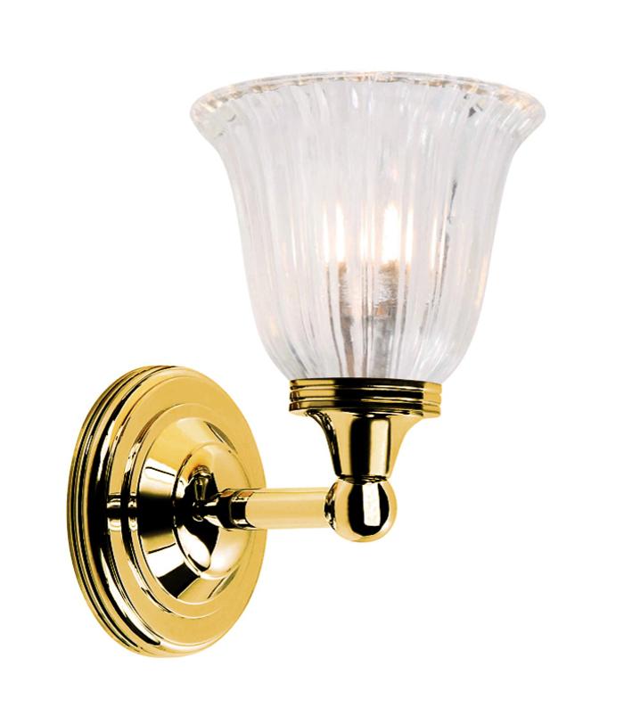 Бра AustenБра<br>Небольшое бра в английском стиле: изящные линии, элегантный сдержанный декор, основание изготовлено из латуни. Отличный вариант для создания дополнительного источника света в классическом интерьере.<br><br>Мощность: 1 x 40W G9&amp;lt;div&amp;gt;&amp;lt;br&amp;gt;&amp;lt;/div&amp;gt;&amp;lt;div&amp;gt;Коллекция для ванных комнат&amp;lt;br&amp;gt;&amp;lt;/div&amp;gt;<br><br>Material: Латунь<br>Ширина см: 16<br>Высота см: 22<br>Глубина см: 14