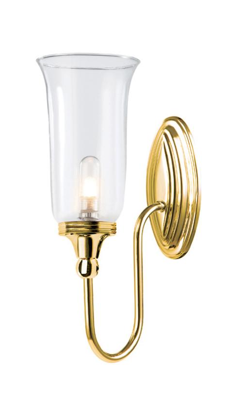 Бра BlakeБра<br>Небольшое бра в английском стиле: изящные линии, элегантный сдержанный декор, основание изготовлено из латуни. Отличный вариант для создания дополнительного источника света в классическом интерьере.&amp;amp;nbsp;&amp;lt;div&amp;gt;&amp;lt;span style=&amp;quot;line-height: 1.78571429;&amp;quot;&amp;gt;Мощность: 1 x 40W G9&amp;lt;/span&amp;gt;&amp;lt;br&amp;gt;&amp;lt;/div&amp;gt;&amp;lt;div&amp;gt;&amp;lt;span style=&amp;quot;line-height: 1.78571429;&amp;quot;&amp;gt;&amp;lt;br&amp;gt;&amp;lt;/span&amp;gt;&amp;lt;/div&amp;gt;&amp;lt;div&amp;gt;&amp;lt;span style=&amp;quot;line-height: 37.5375366210938px;&amp;quot;&amp;gt;Коллекция для ванных комнат&amp;lt;/span&amp;gt;&amp;lt;span style=&amp;quot;line-height: 1.78571429;&amp;quot;&amp;gt;&amp;lt;br&amp;gt;&amp;lt;/span&amp;gt;&amp;lt;/div&amp;gt;<br><br>Material: Латунь<br>Ширина см: 12<br>Высота см: 34<br>Глубина см: 15