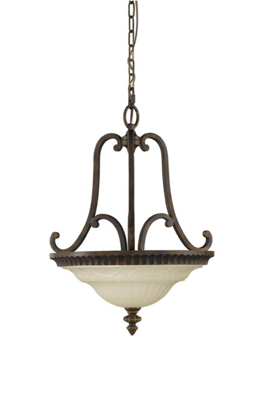 Светильник DrawingПодвесные светильники<br>Подвесной светильник с изящным каркасом из дерева прекрасно подойдет для пространства в классическом стиле и его современных воплощениях. В духе лучших европейских домов, он подчеркивает свое благородство скромными узорами.<br><br>Мощность: 2x E27 100W<br><br>Material: Дерево<br>Высота см: 54