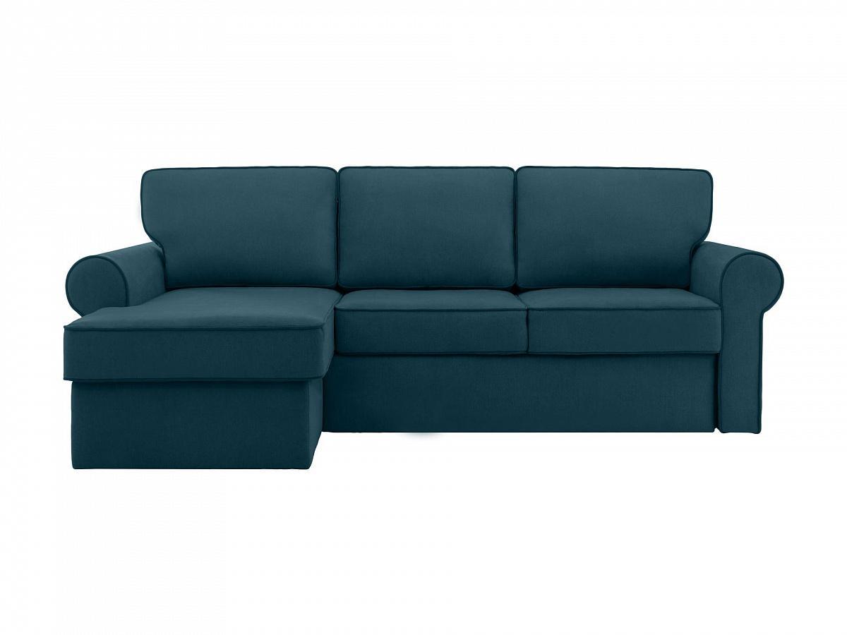 Ogogo диван murom зеленый 109330/4