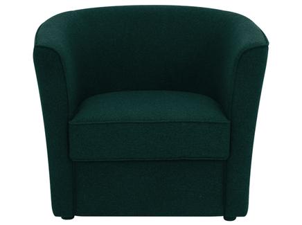Кресло california (ogogo) зеленый 86x73x78 см.