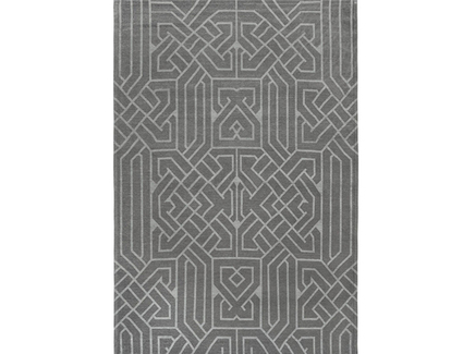 Ковер mystic (carpet decor) 160x230 см.