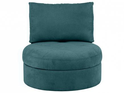 Кресло winground (ogogo) зеленый 88x87x95 см.