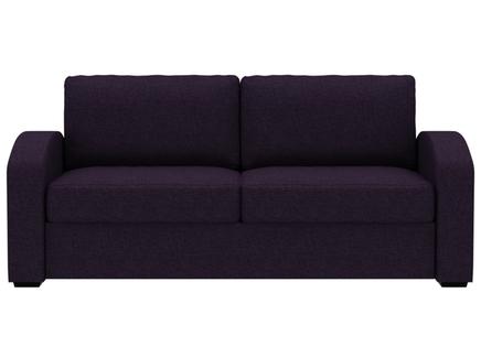 Диван peterhof (ogogo) фиолетовый 194x88x96 см.