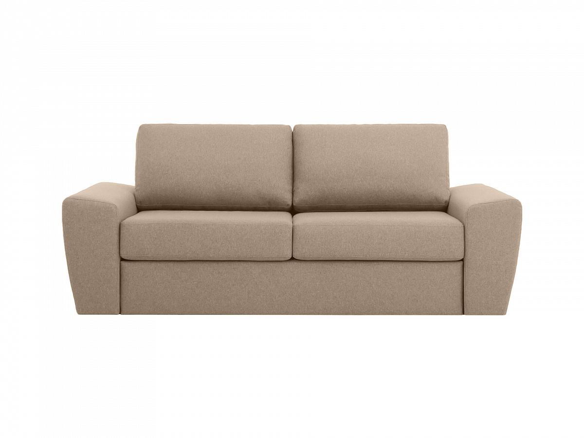 Ogogo диван peterhof серый 112195/9