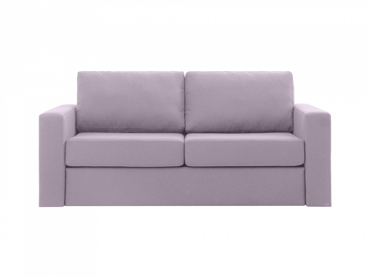 Ogogo диван peterhof серый 112201/2