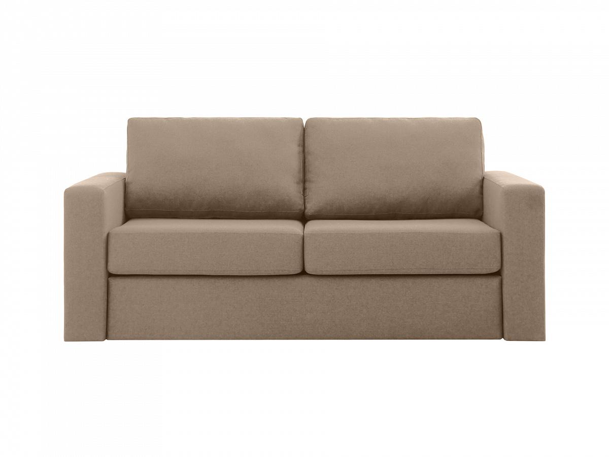 Ogogo диван peterhof бежевый 112214/112235