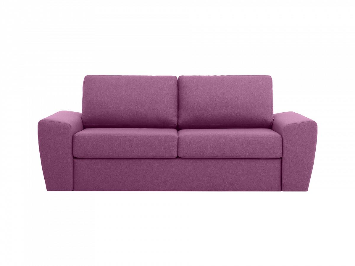 Ogogo диван peterhof фиолетовый 112222/1
