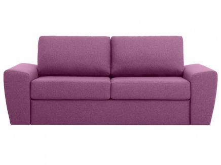 Диван peterhof (ogogo) фиолетовый 212x88x96 см.