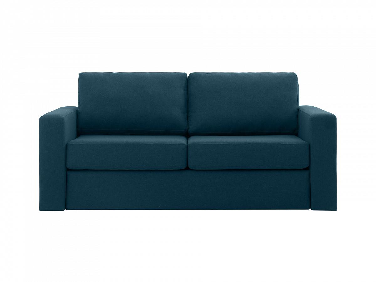 Ogogo диван peterhof зеленый 112232/9