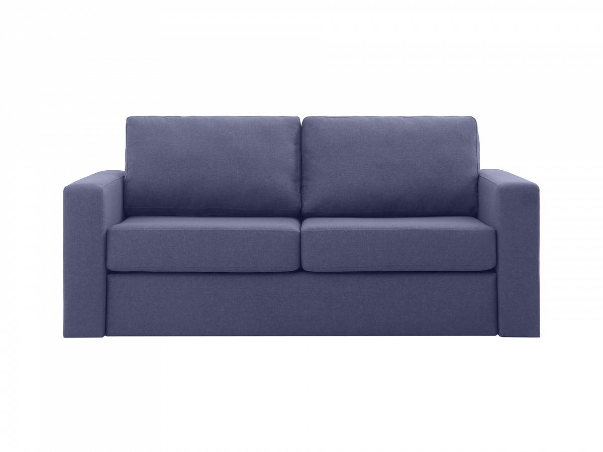 Ogogo диван peterhof серый 112233/2