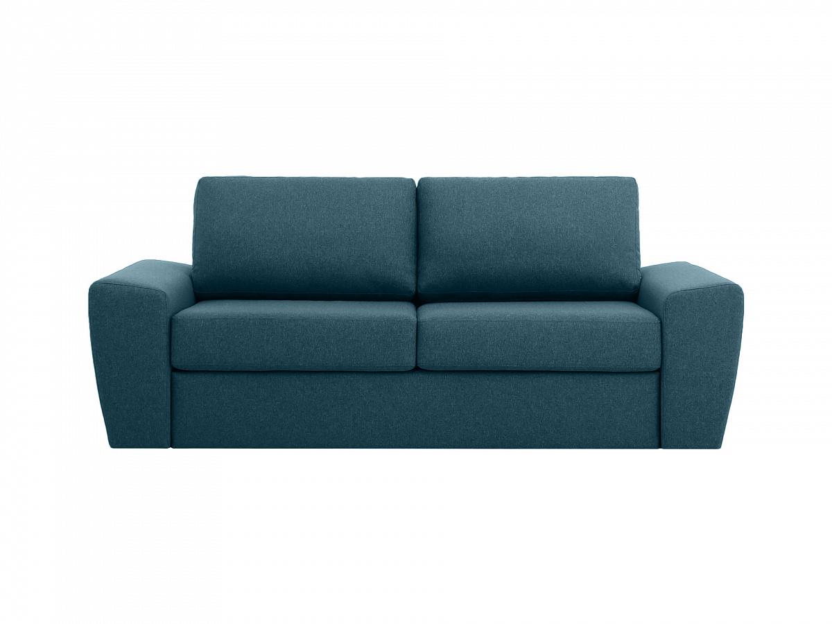 Ogogo диван peterhof зеленый 112234/1