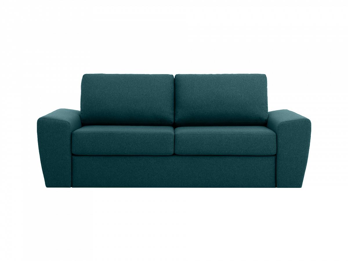 Ogogo диван peterhof зеленый 112235/1