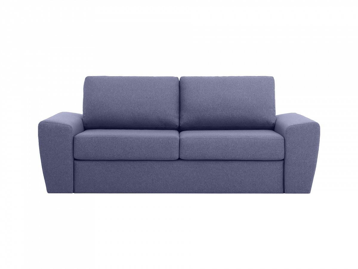 Ogogo диван peterhof серый 112236/5