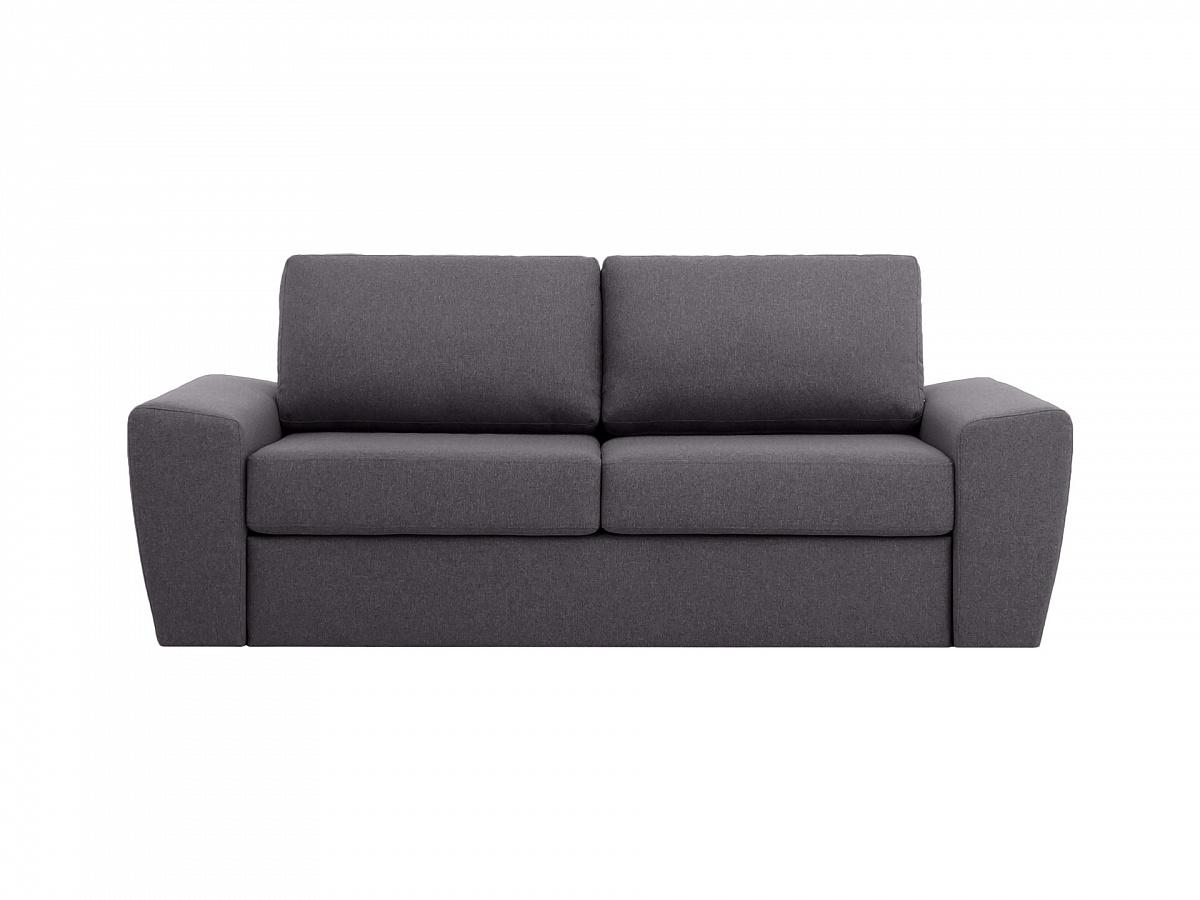 Ogogo диван peterhof серый 112237/7