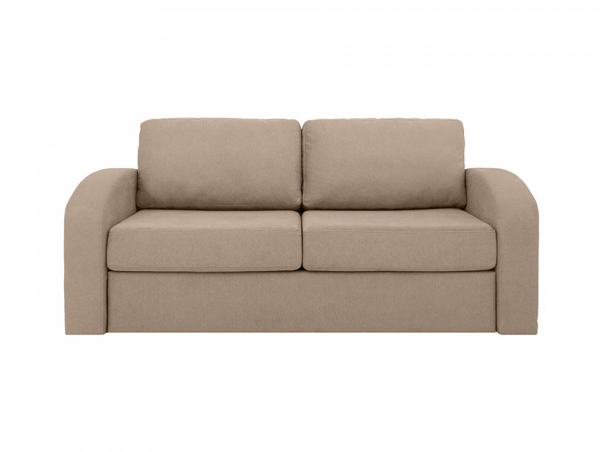 Ogogo диван peterhof бежевый 112238/7