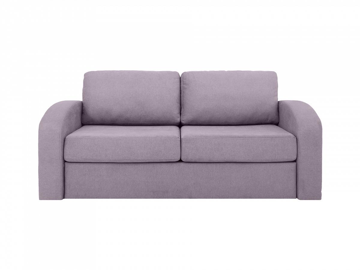 Ogogo диван peterhof серый 112262/7