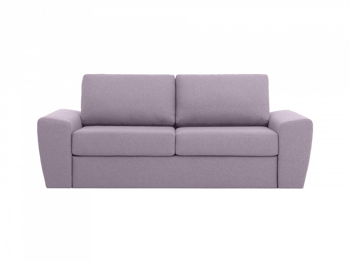 Ogogo диван peterhof фиолетовый 112621/1