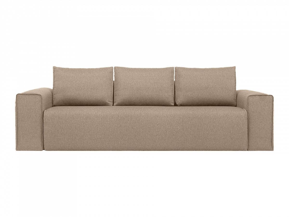 Ogogo диван bui серый 112804/1