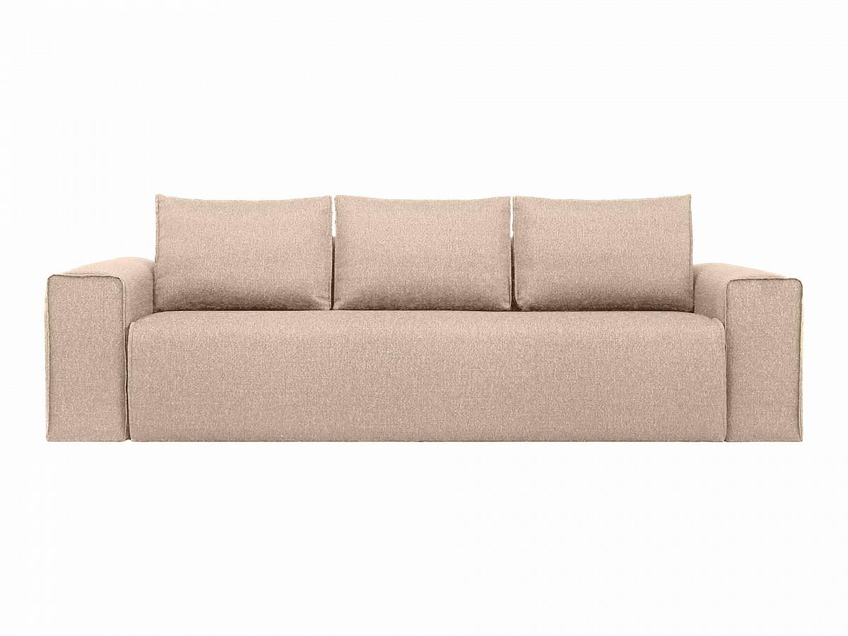 Ogogo диван bui бежевый 112807/2
