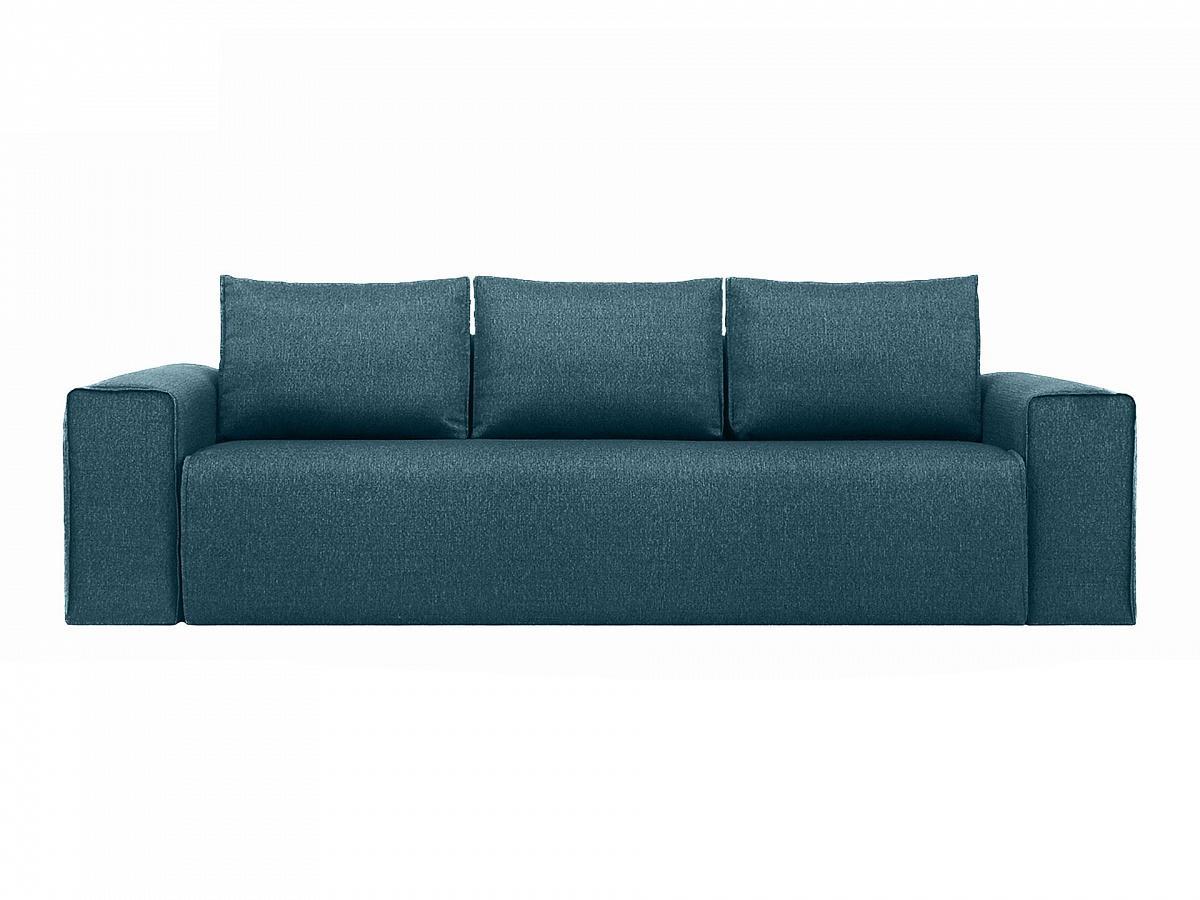 Ogogo диван bui зеленый 112823/5