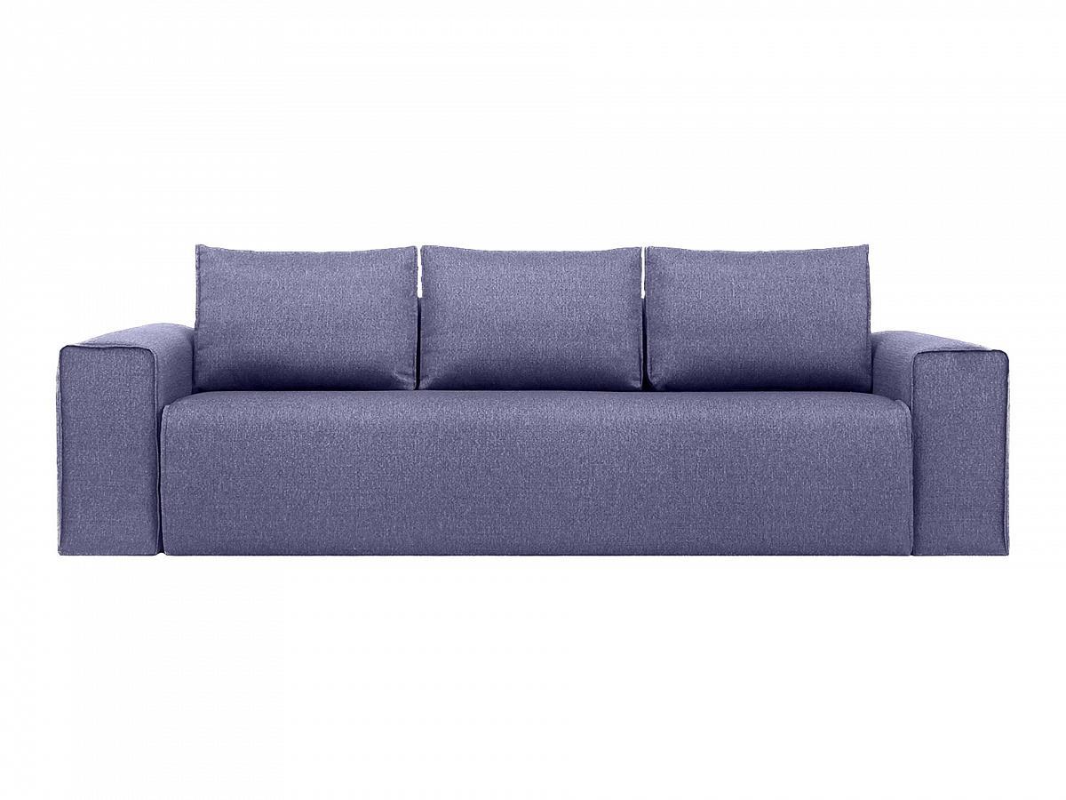 Ogogo диван bui серый 112830/1