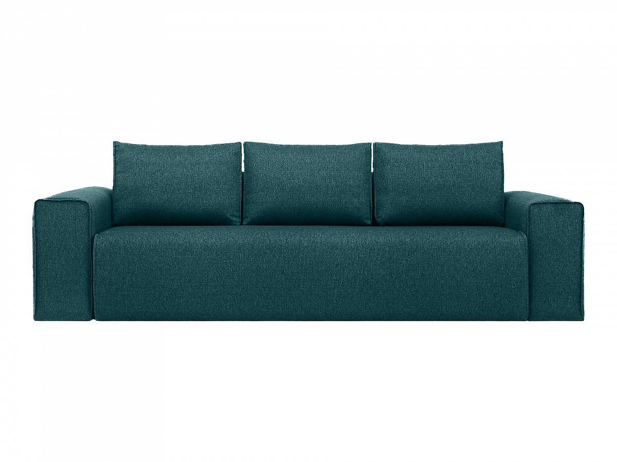 Ogogo диван bui зеленый 112835/2