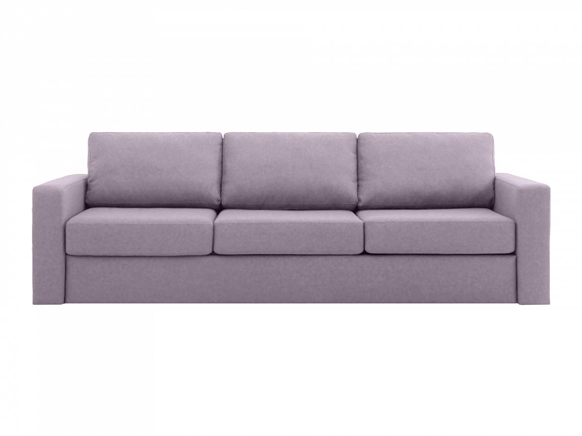 Ogogo диван peterhof серый 112938/112992