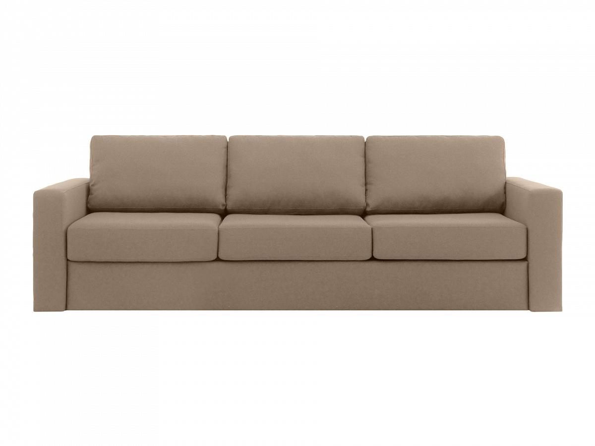 Ogogo диван peterhof бежевый 112943/1