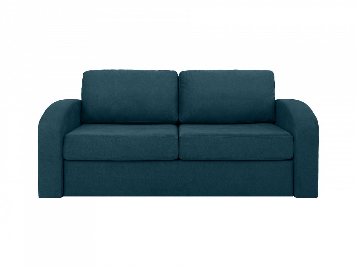 Ogogo диван peterhof зеленый 113014/7