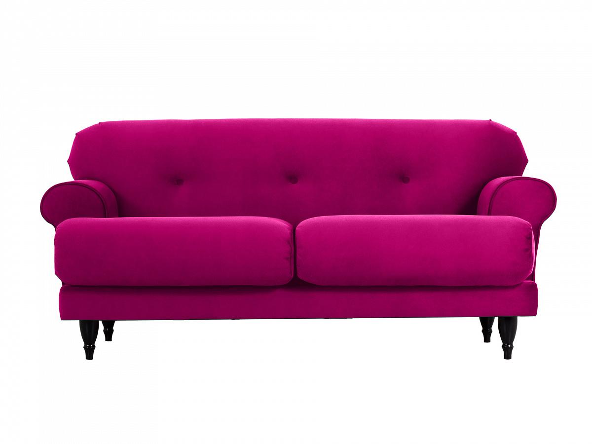 Ogogo диван italia розовый 113132/2