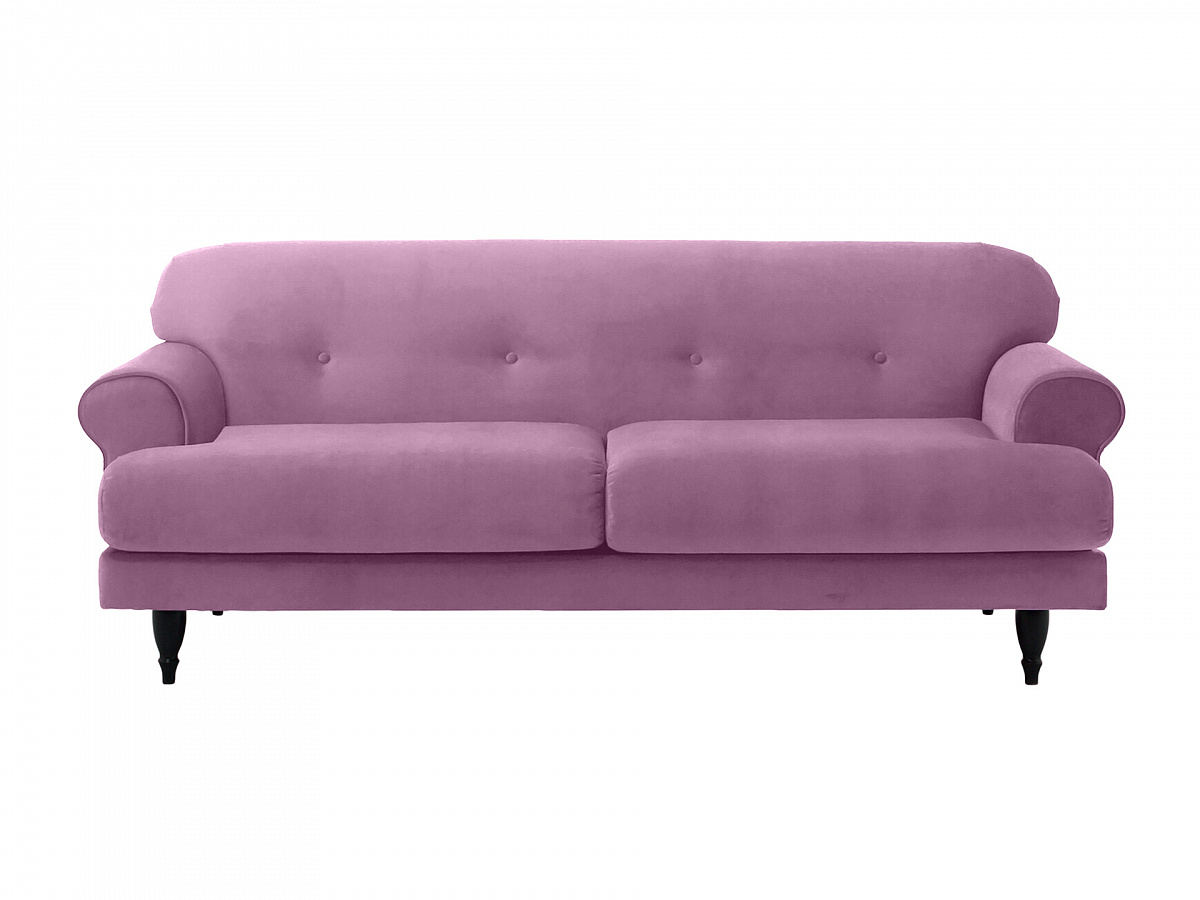 Ogogo диван italia фиолетовый 113136/113183