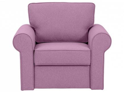 Кресло murom (ogogo) фиолетовый 102x90x95 см.