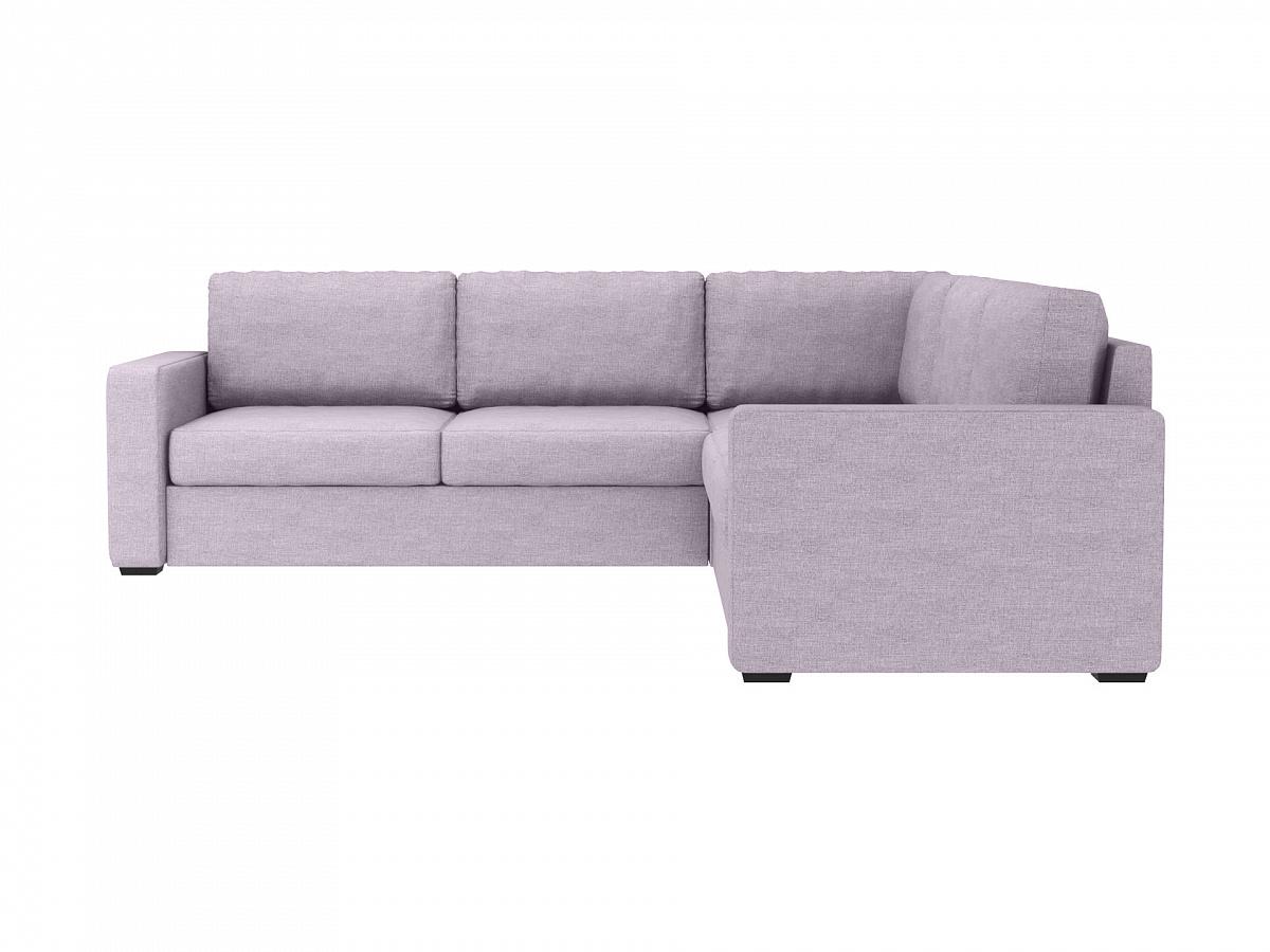 Ogogo диван peterhof серый 113362/9