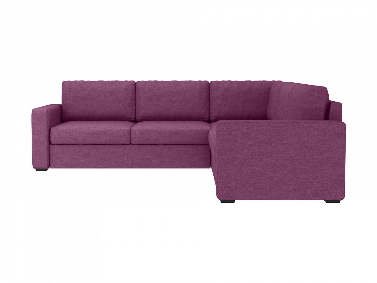 Ogogo диван peterhof фиолетовый 113364/7