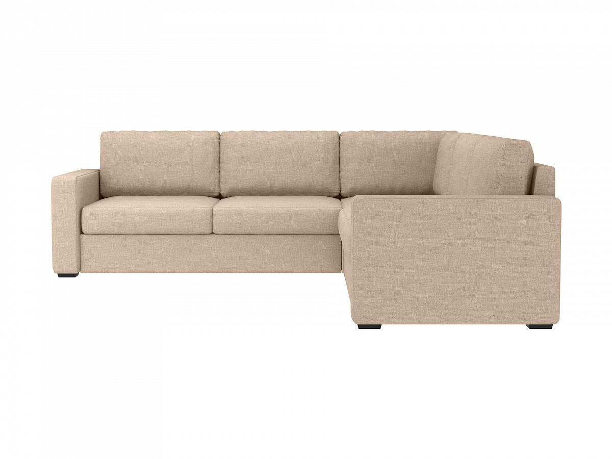 Ogogo диван peterhof бежевый 113371/3