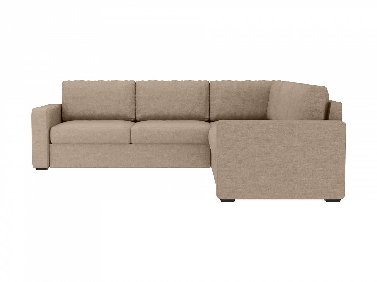 Ogogo диван peterhof серый 113375/6