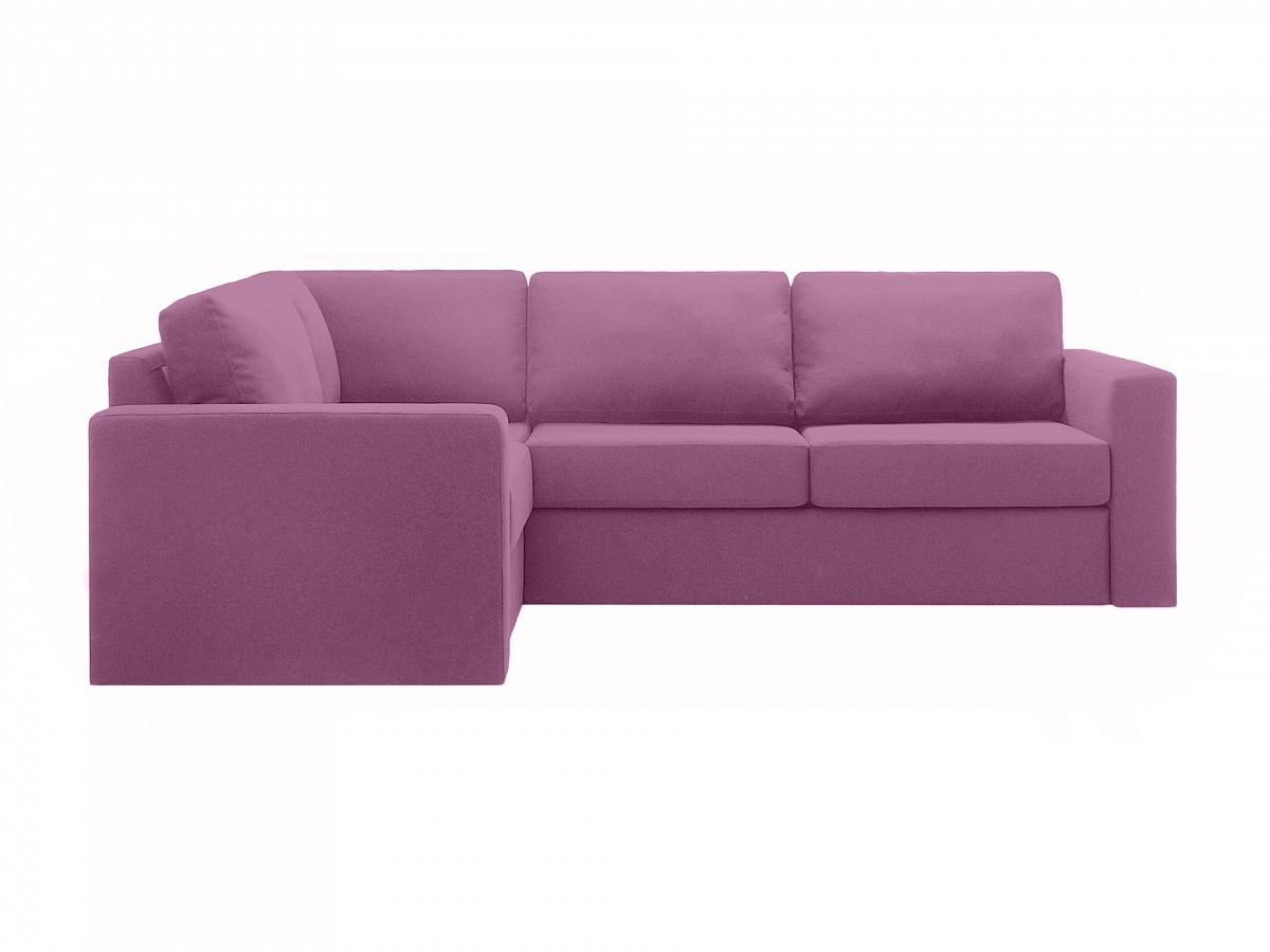 Ogogo диван peterhof фиолетовый 113379/5