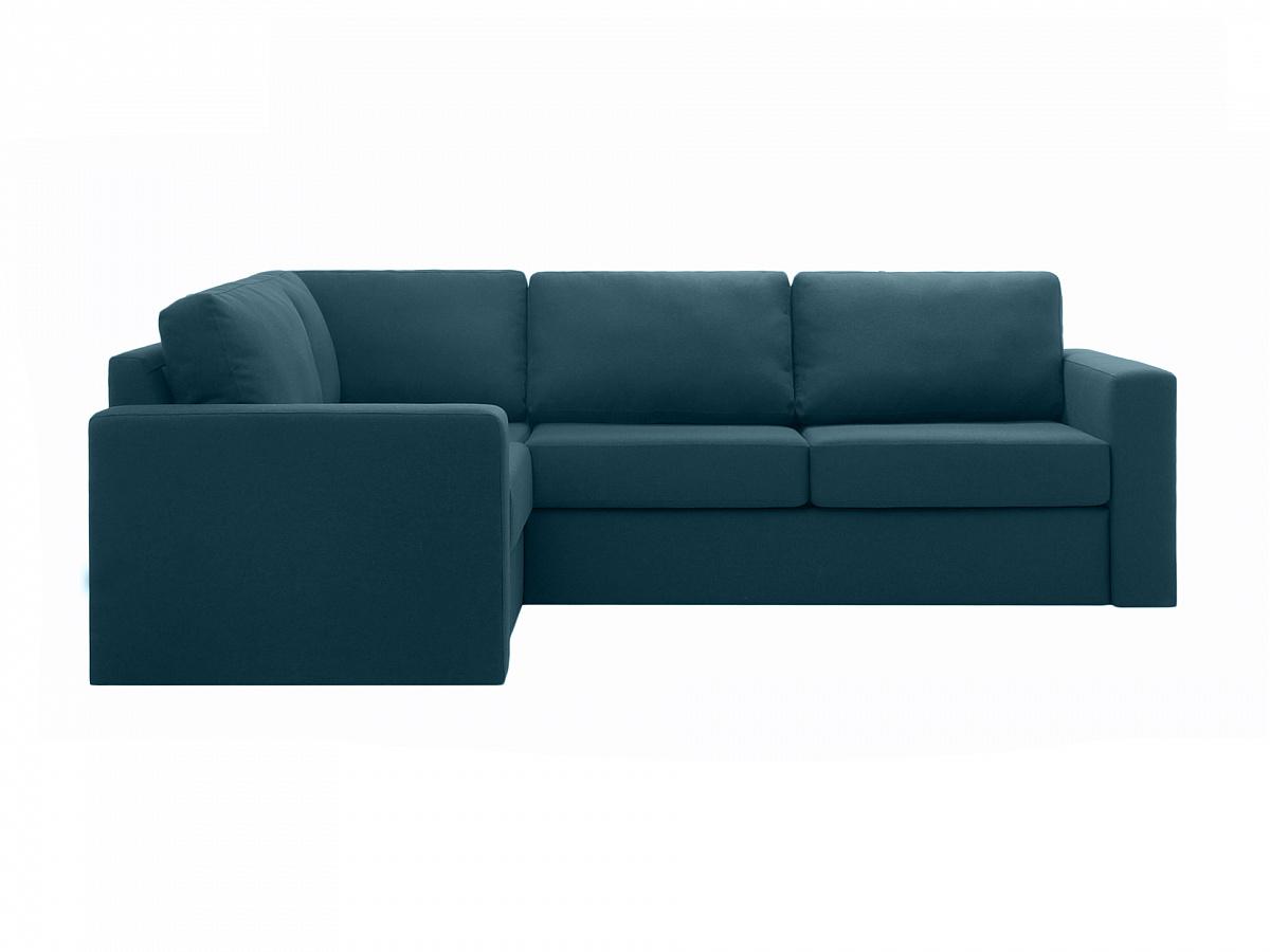 Ogogo диван peterhof зеленый 113381/113420