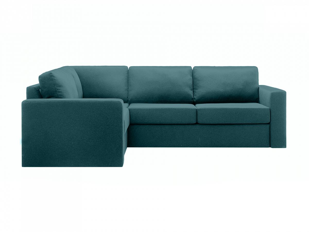 Ogogo диван peterhof зеленый 113382/6