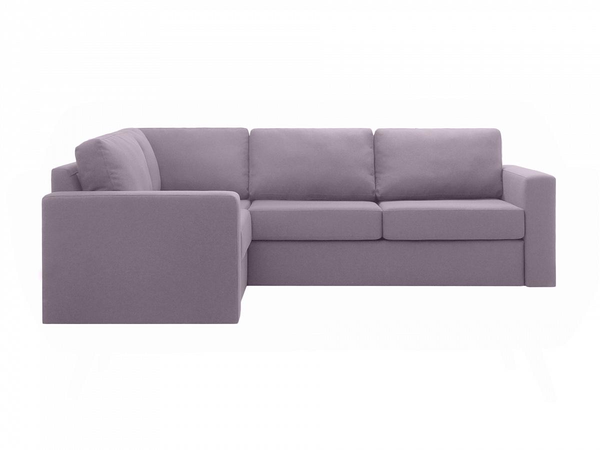 Ogogo диван peterhof серый 113392/3