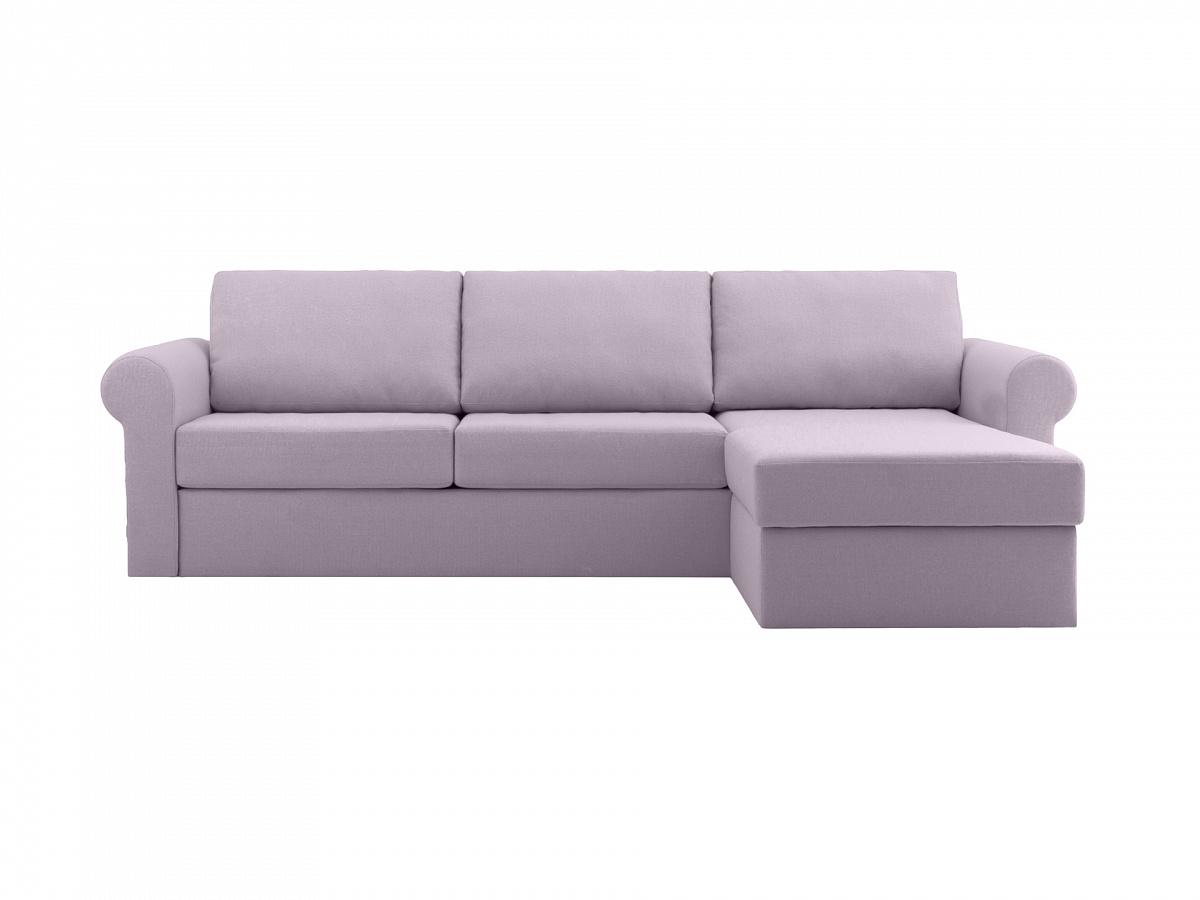 Ogogo диван peterhof фиолетовый 113399/8
