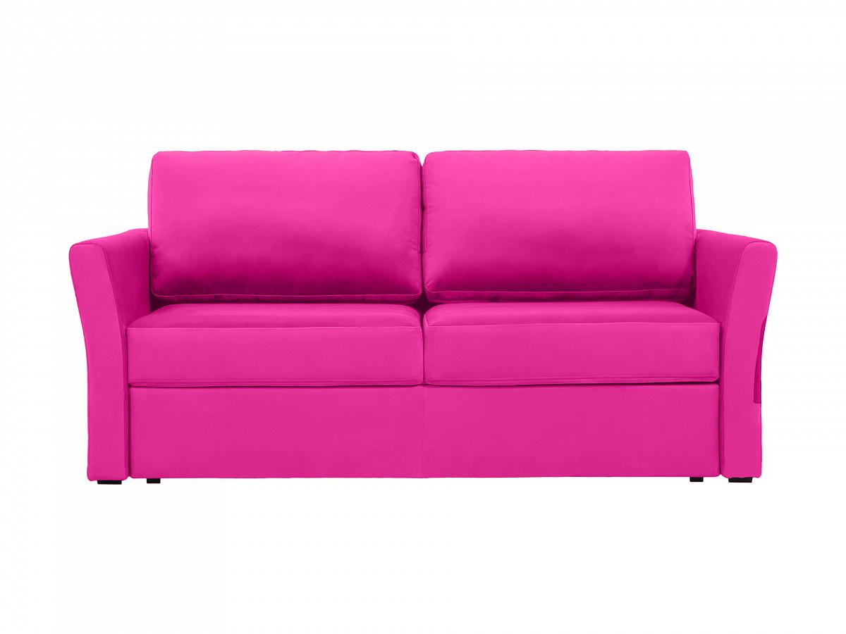 Ogogo диван peterhof розовый 114140/5