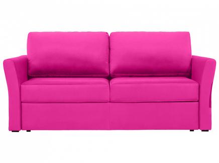 Диван peterhof (ogogo) розовый 193x88x96 см.