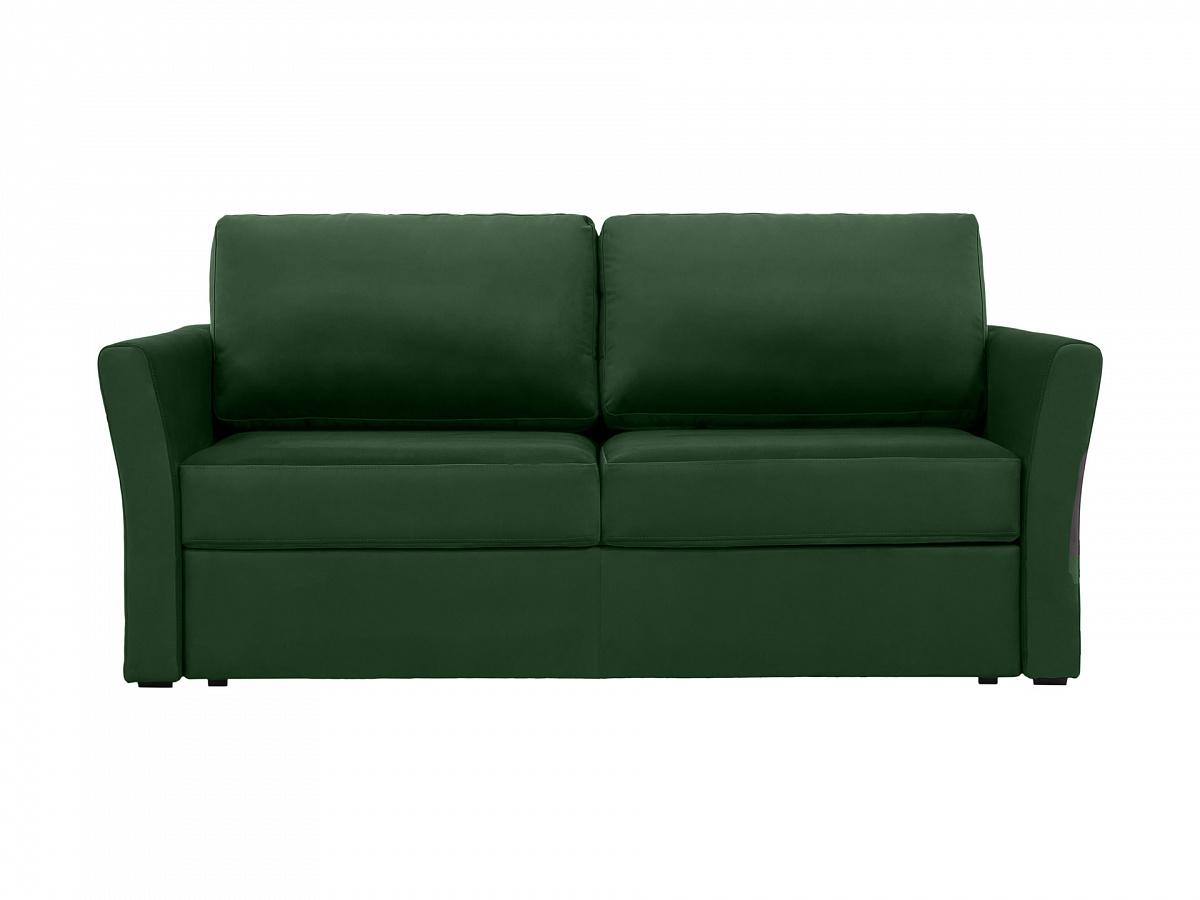 Ogogo диван peterhof зеленый 114144/114174
