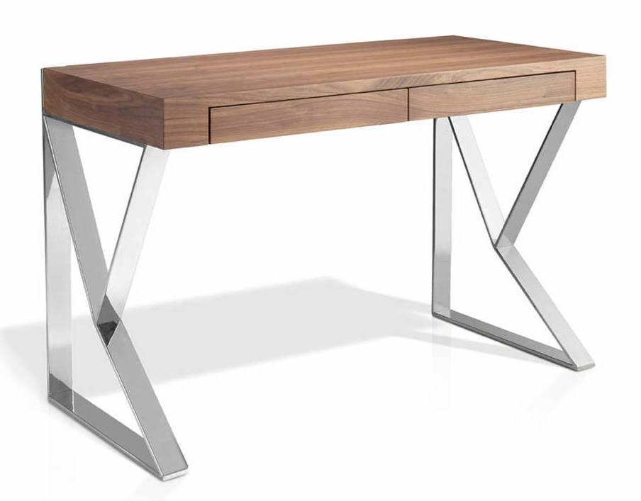 Стол confort (angel cerda) коричневый 120x76x61 см.