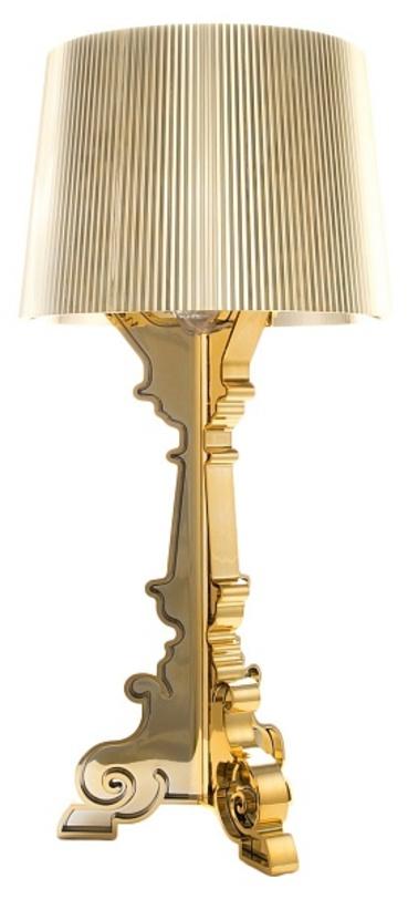Лампа BourgieДекоративные лампы<br>Высота: 68/78<br><br>Material: Пластик<br>Height см: 68<br>Diameter см: 37