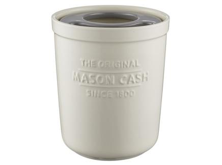 Органайзер для столовых приборов innovative kitchen (mason cash) серый 18 см.