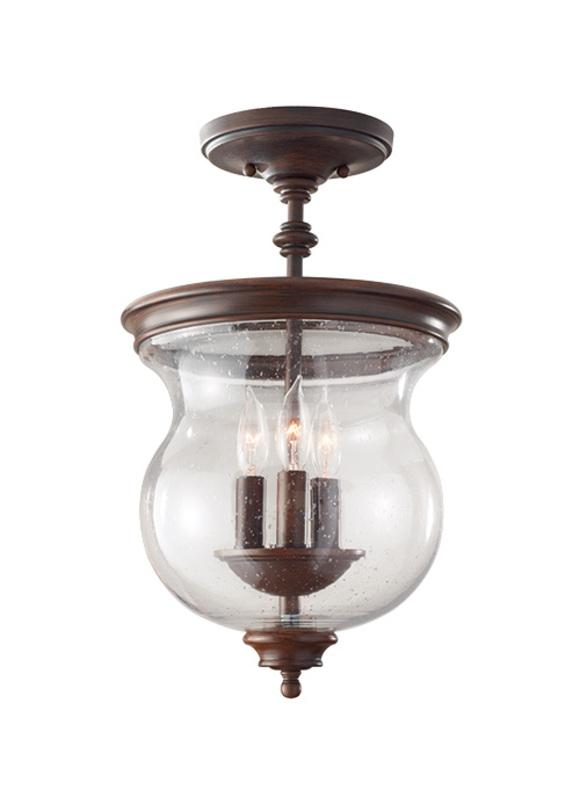 Светильник Pickering Lane 3LtПотолочные светильники<br>Мощность: 3 x 40W<br>Цоколь: E14<br><br>Material: Стекло<br>Высота см: 42