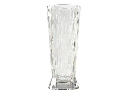 Бокал для пива superglas club (koziol) прозрачный 18 см.